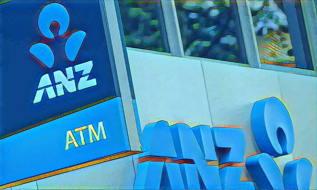 Anz S Turn To Lift Rates On Interest Only Loans