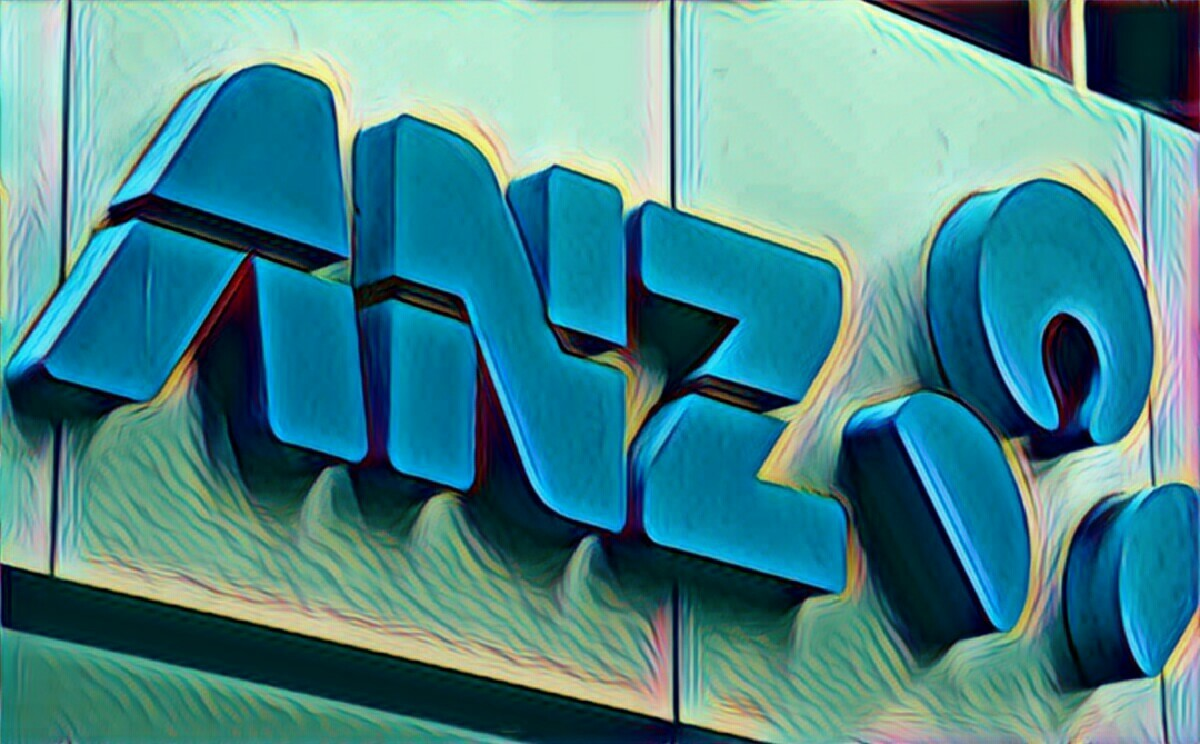 Anz Interest Rates For Investment Property